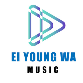 EI YOUNG WA Channel