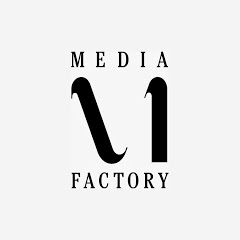 mediafactory