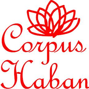 Corpus Habana