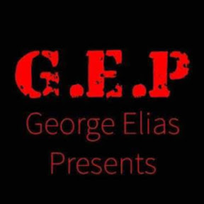 George Elias Presents