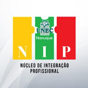Núcleo de Integração Profissional UNEC Nanuque