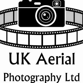 UK Aerial Photography