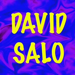 David_salo