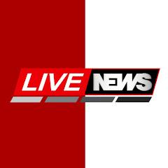 Live News Новости и Политика