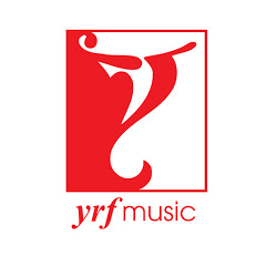 YRF Music