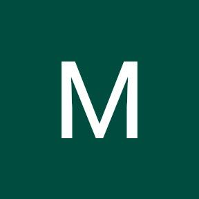 MeoMeo Vlog