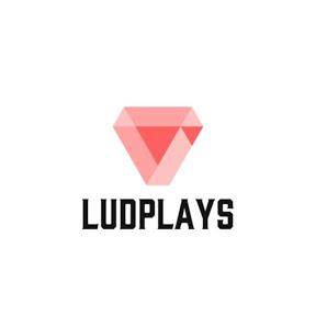 Ludplays