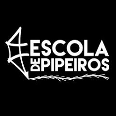 Escola de Pipeiros