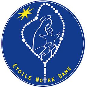 Etoile Notre Dame