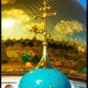 Православное Знамение - http://pravoslavnoe-znamenie.ru