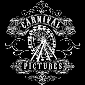 Carnival Pictures