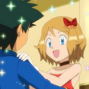 Amourshipping Videos