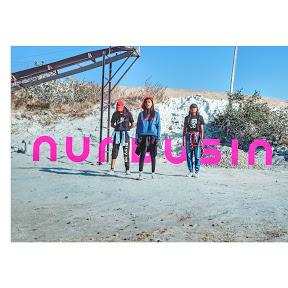 NUNBUSIN PRODUCTIONS