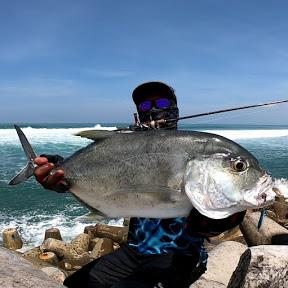 hoax fishing bali