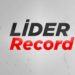 Lider record