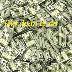 tập đoàn tỷ đô