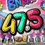 BNK47.5