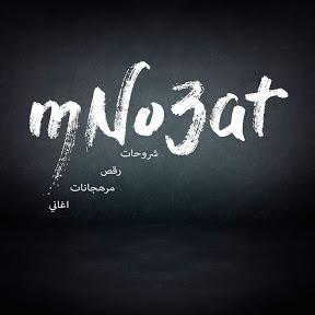 Mno3at