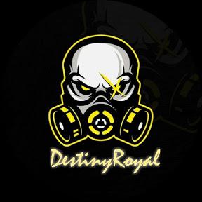 BG Destiny