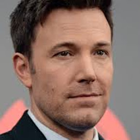 Ben Affleck - Topic