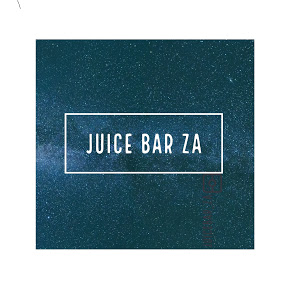 Juice Bar ZA