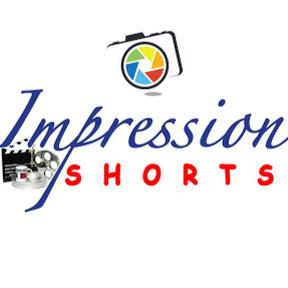 Impression Shorts