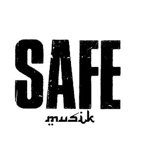SAFE MUSIK