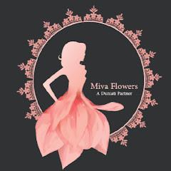 Miva Flowers