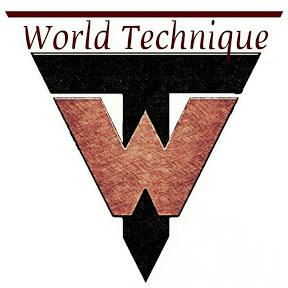 World Technique