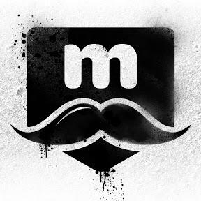 Mitú Macho