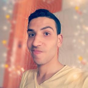 خالد الرايق