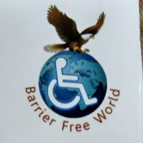 Barrier Free World