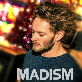 Madism
