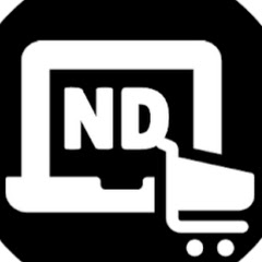 NayeDeals: Coupons Codes, Discount & Promo Codes