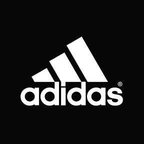 adidasGymnastics
