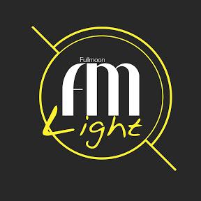 fullmoon light