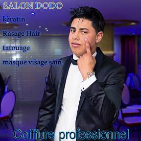 salon dodo