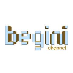 begini channel