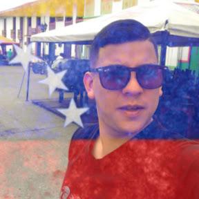 Chaval de Venezuela