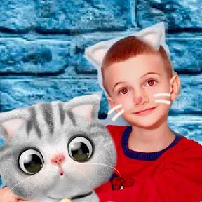 MIstik ile Tomi