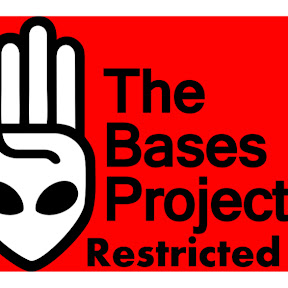 BASES RESTRICTED