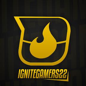 IgniteGamers22