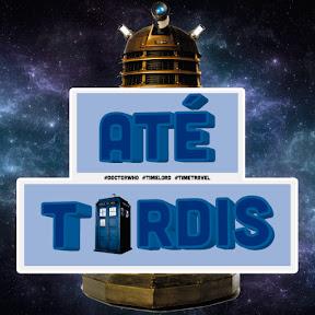 Até TARDIS