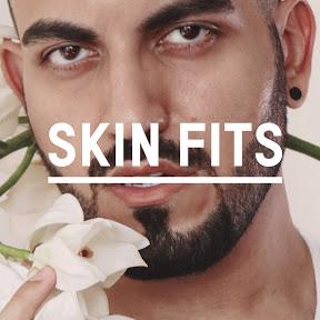 SkinFits