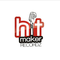 Hit Maker Recordz