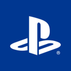 PlayStation Support