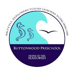 Buttonwood Preschool