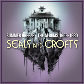 Seals and Crofts - Topic