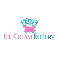 Ice Cream Rollery
