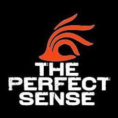 The perfect sense